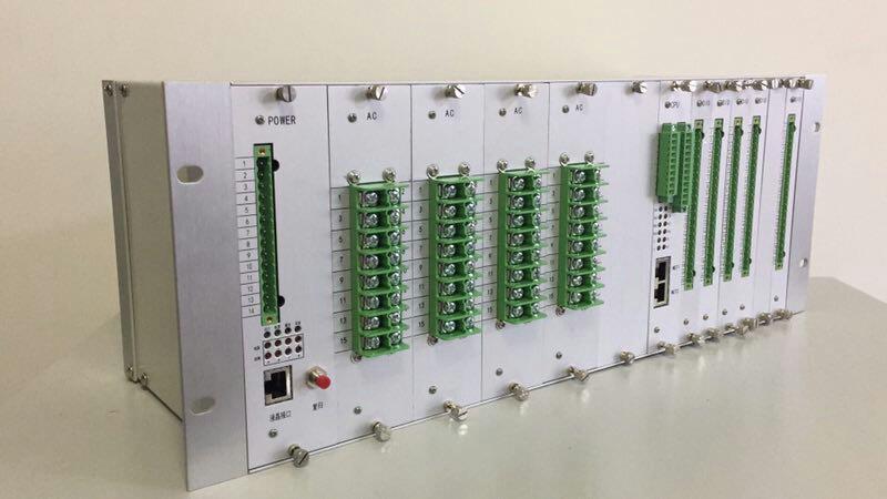 SZPDTU配电站所终端设备出售