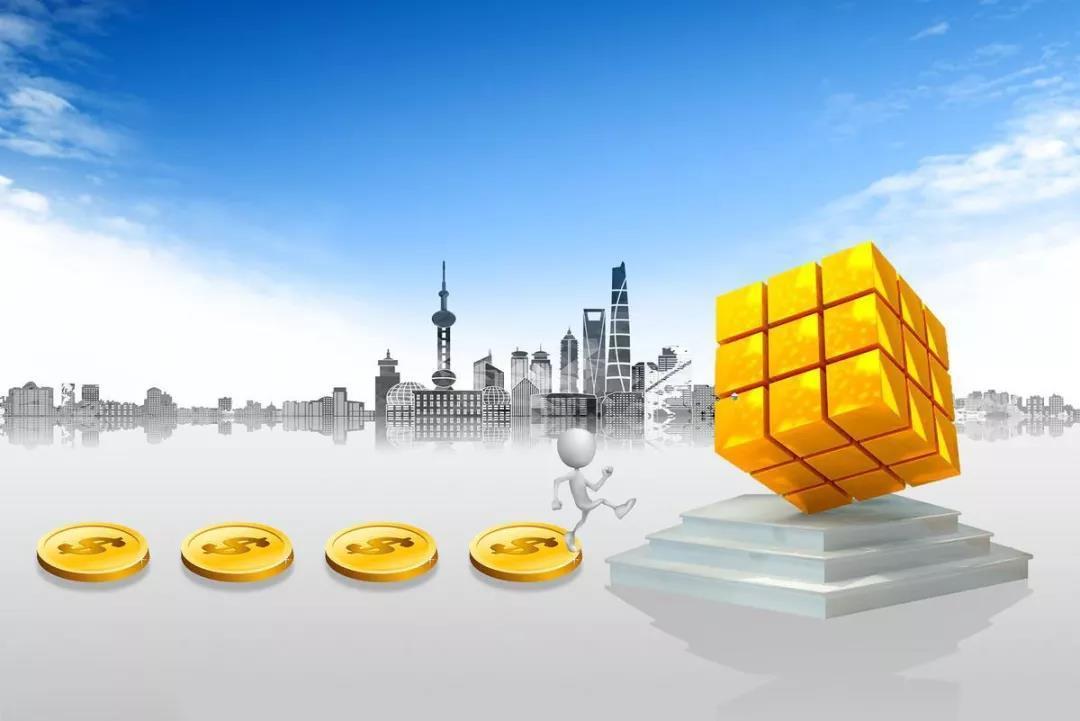 北京石油期货配资