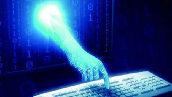 广东专业代办互联网金融公司注册怎么办理
