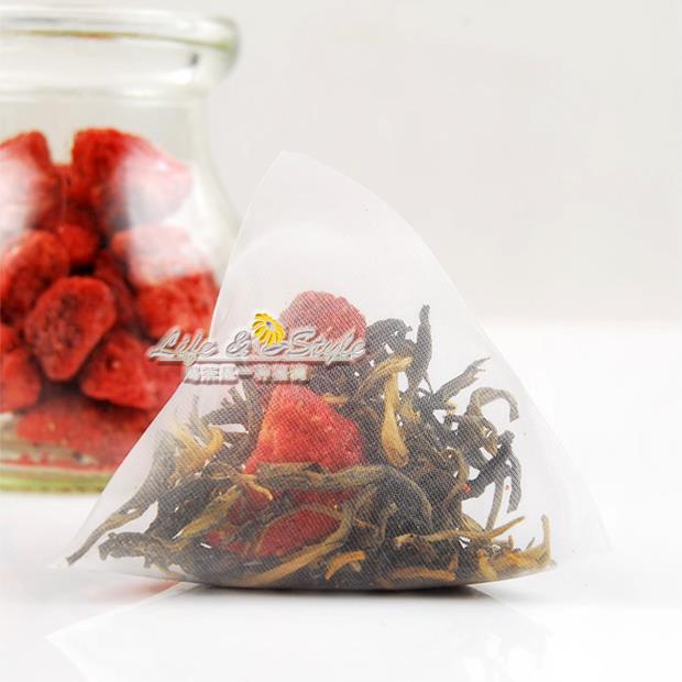 沧浪常熟草莓红茶优惠