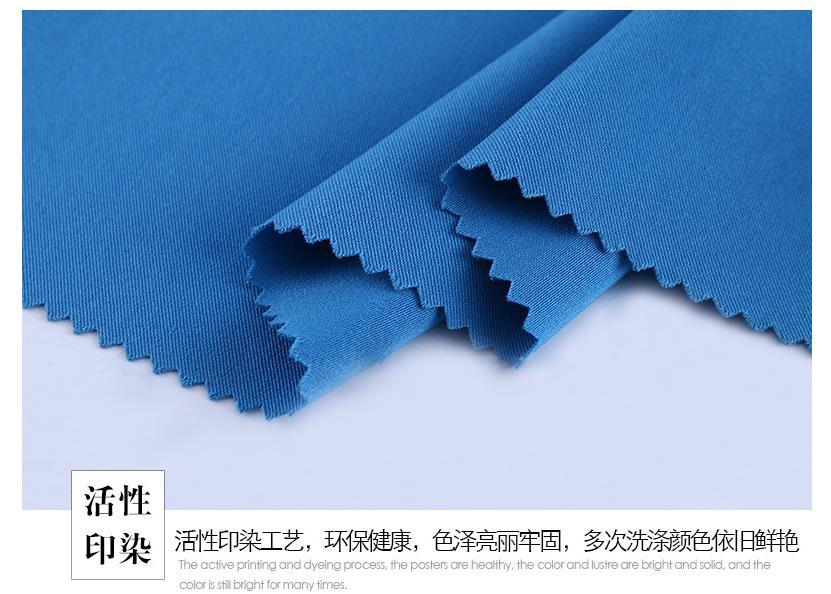 北京卡丹皇订制厂家