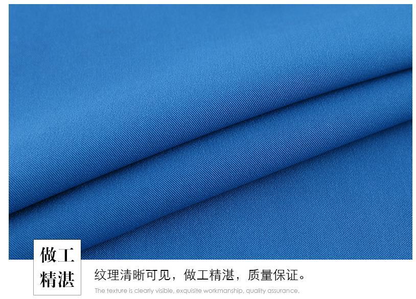 北京细纹呢供应商