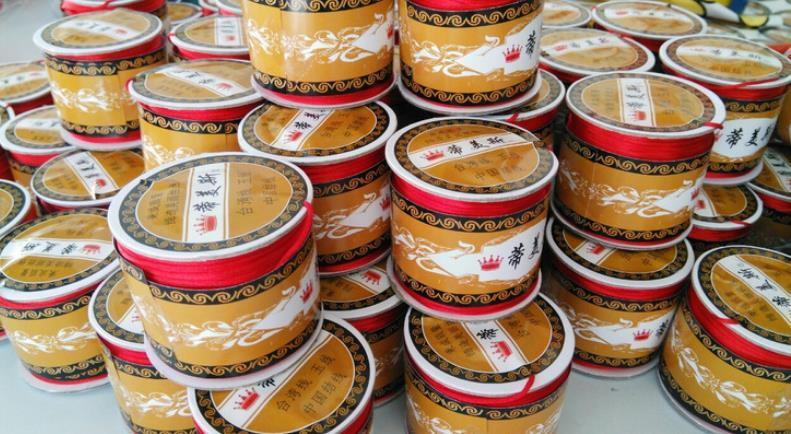 安庆文玩线生产厂家