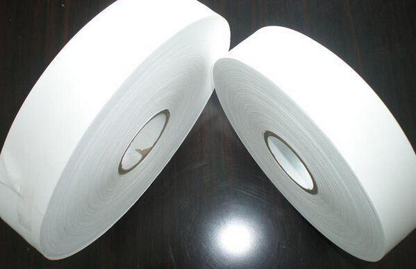 供应艾利不干胶规格定制 提供生产定务