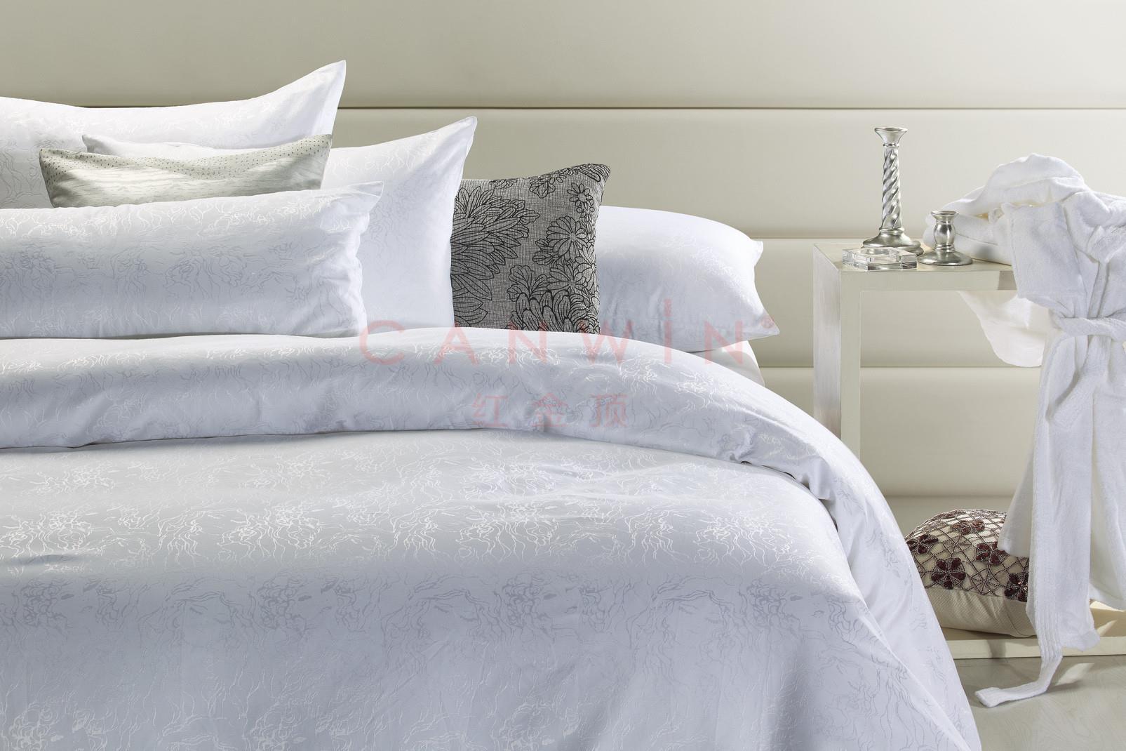 杭州床上用品四件套图片