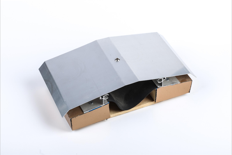 黄石屋面变形缝电话 安装方便 华西变形缝装置厂