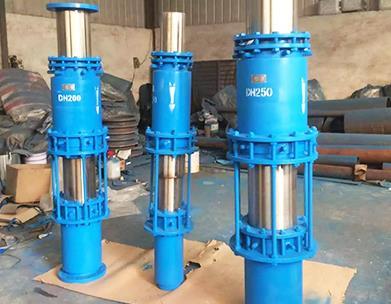 单法兰传力接头合用于输送海水,淡水,饮用水,糊口污水,燃油,润滑油