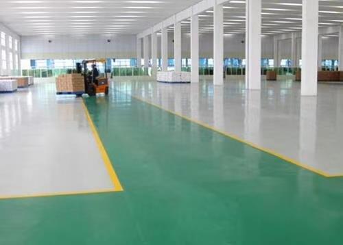 开封聚氨酯涂装质量 恒诺建筑工程