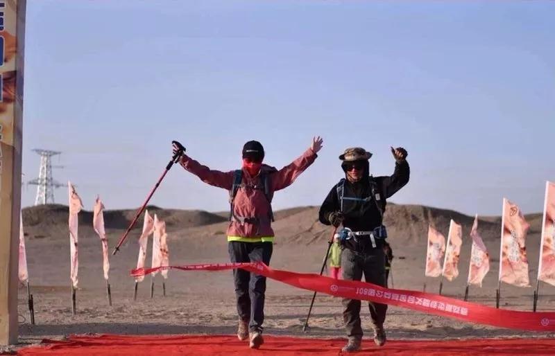 北京专业承接敦煌徒步电话