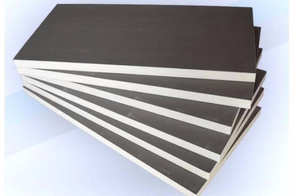 安庆石墨聚氨酯复合板厂家