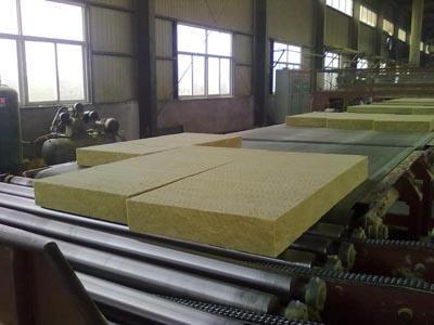 阿勒泰专业生产外墙岩棉板厂家
