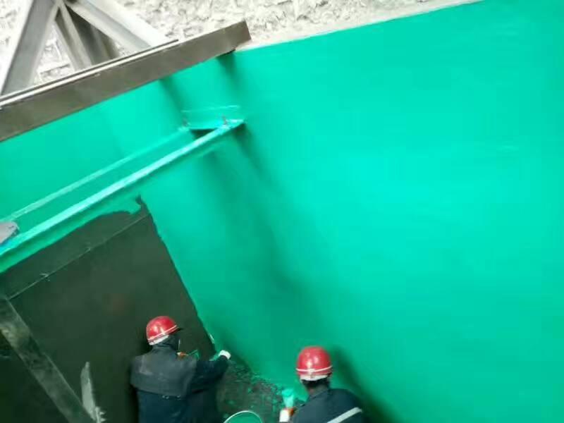 安徽专业生产玻璃鳞片胶泥生产