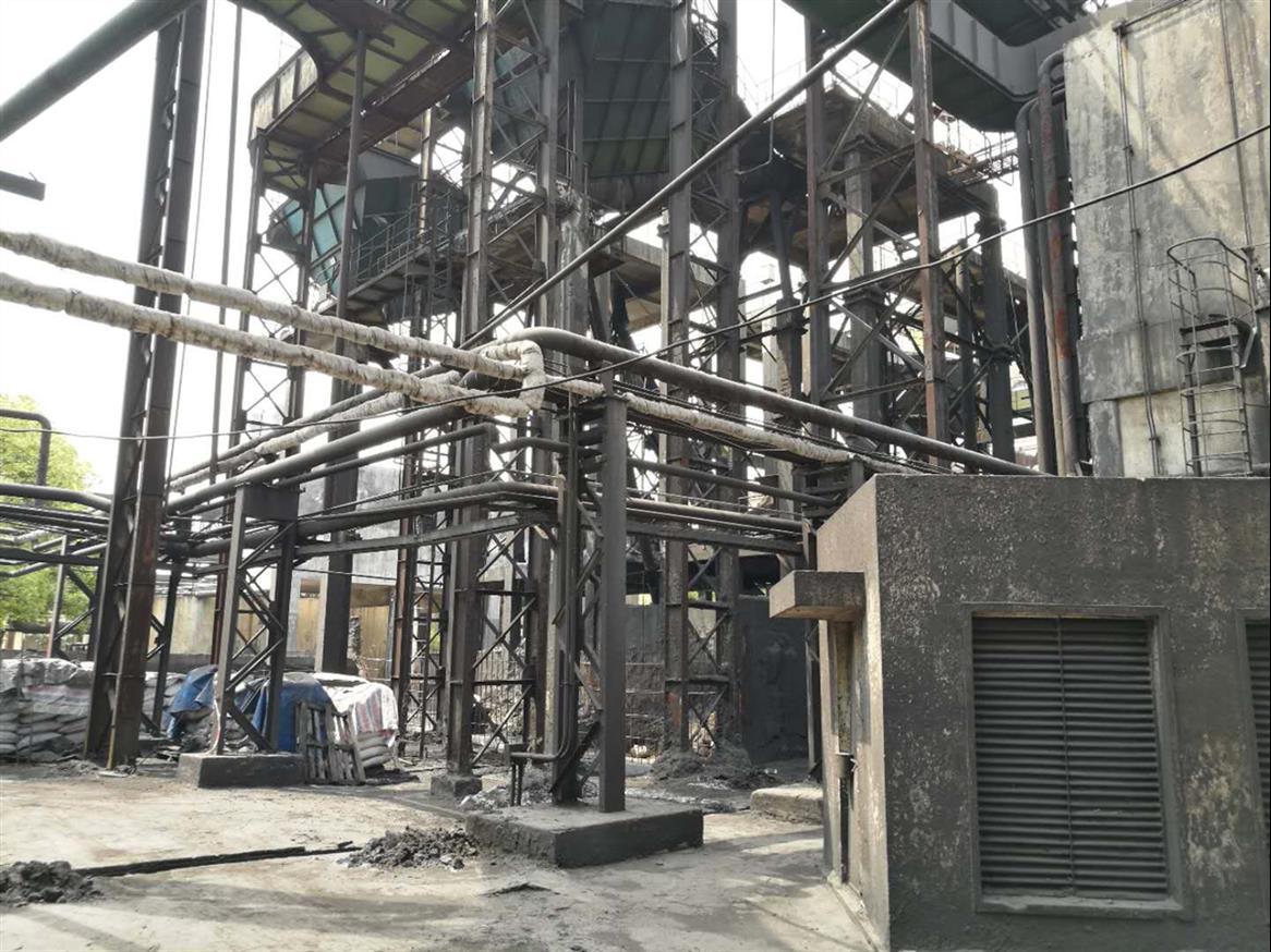 佛山钢结构安全鉴定报价 房屋检测鉴定