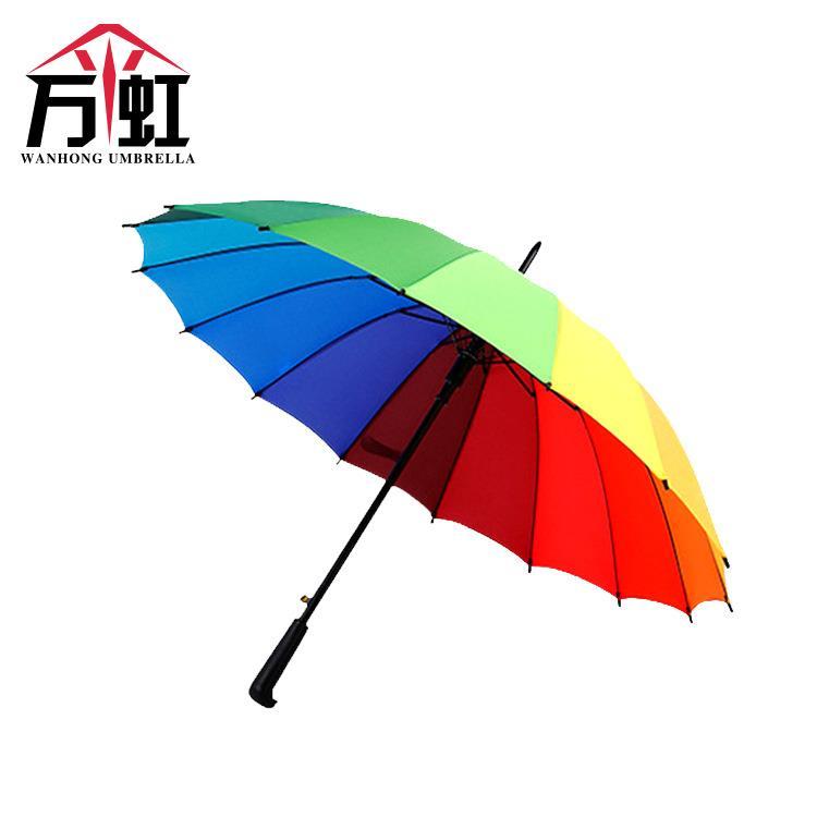 幼儿舞蹈视频花雨伞