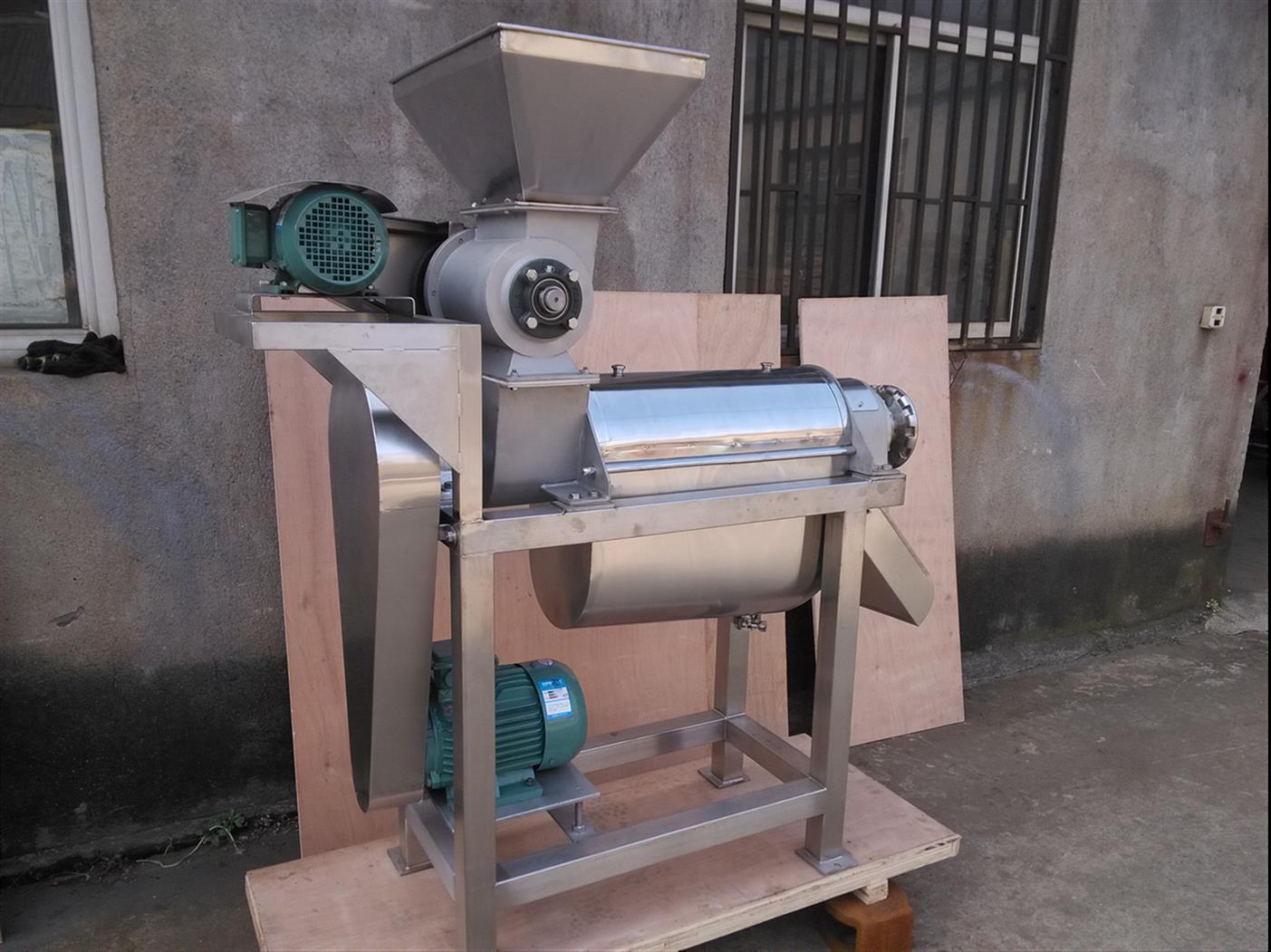 微时代榨汁机_天津破碎榨汁机 供货及时 数量充足