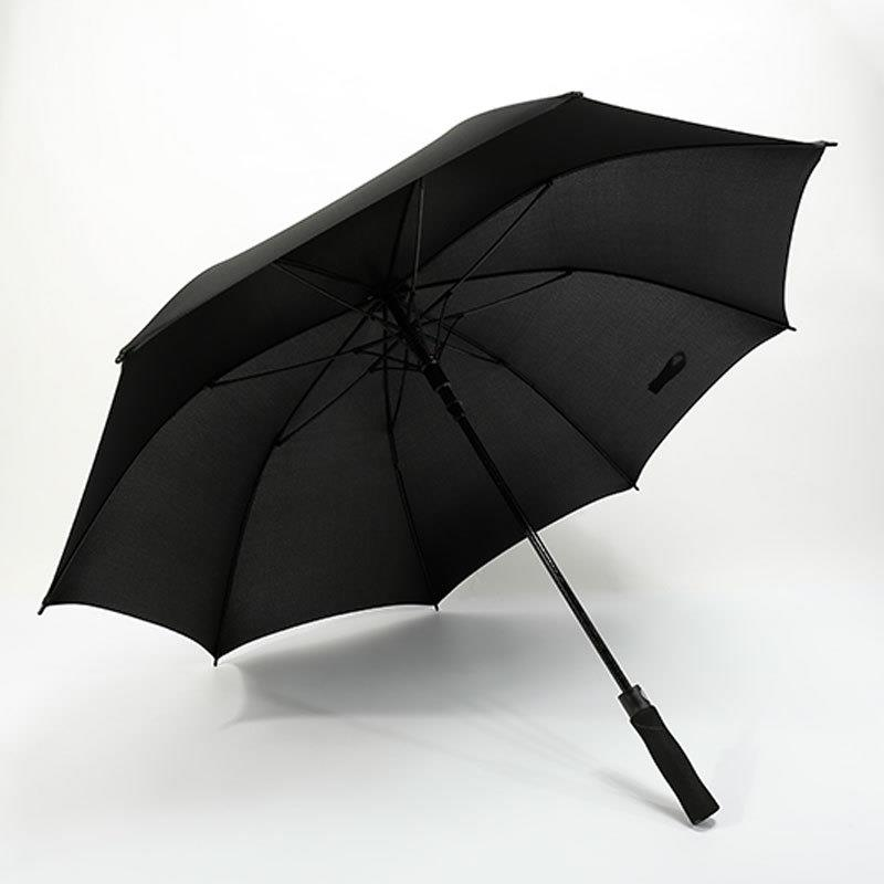 雨伞图案设计图片