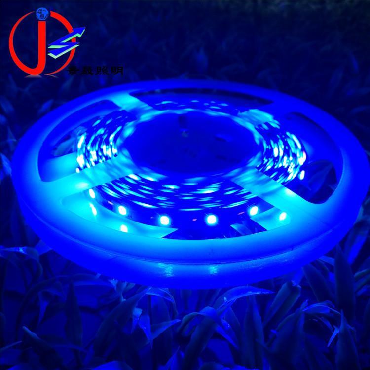 吉林LED灯带嵌入式LED线条灯 景晟照明科技