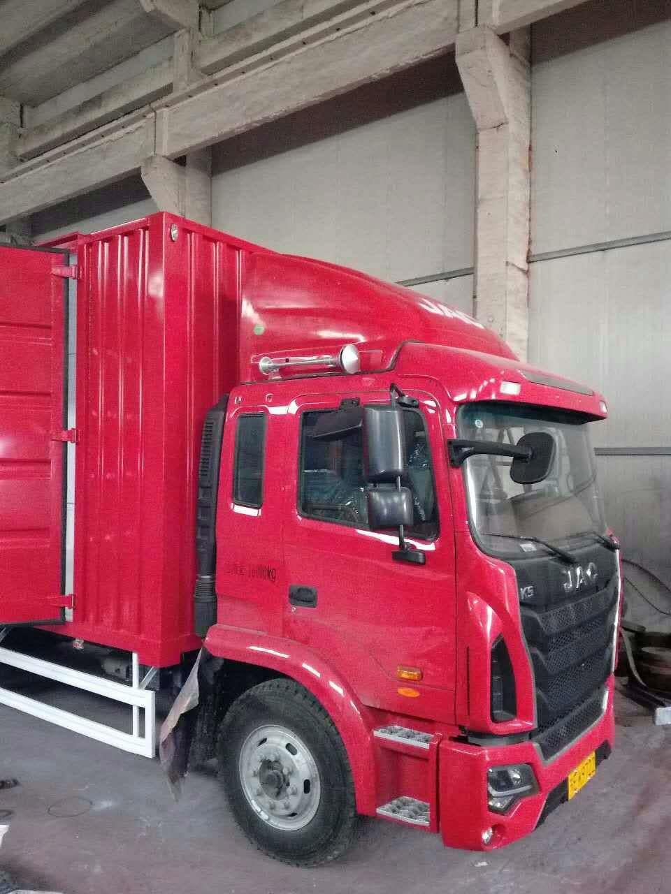 达州挡风板排名 现货供应 弘锡汽车配件