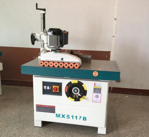 彭州木工机械价格 高效节省材料 超越数控