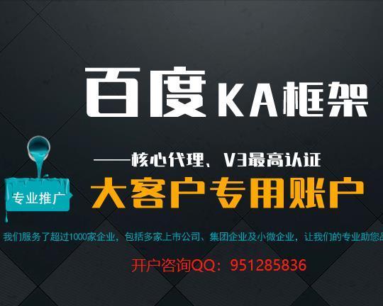 玉溪seo_沈阳百度seo排名软件 让每一分投入发挥极大效果