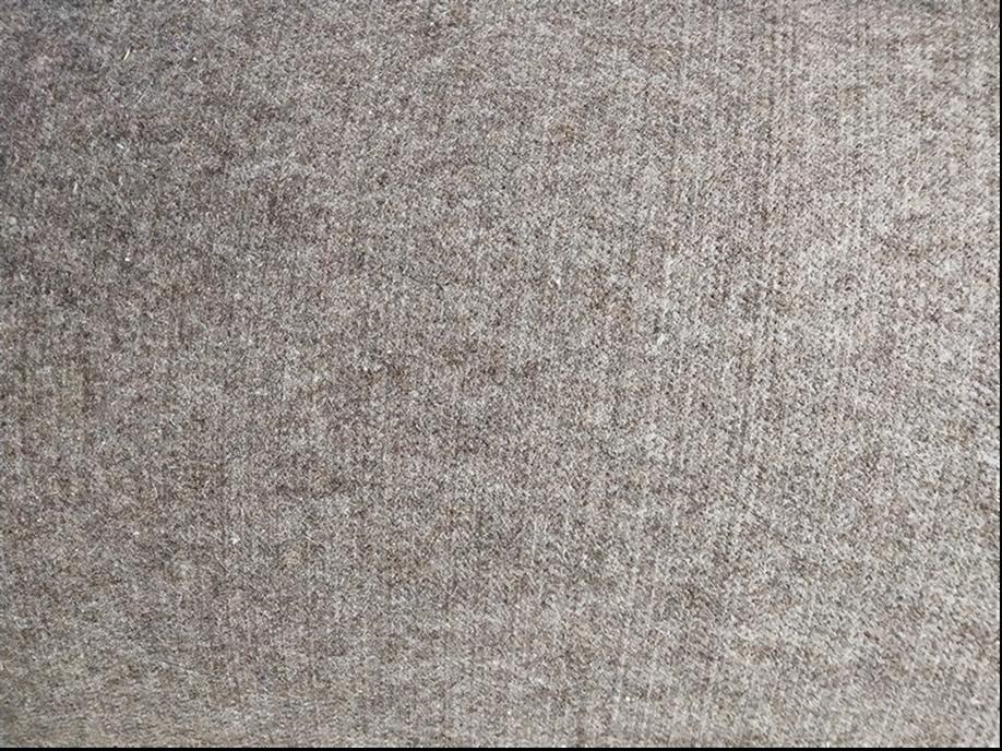 1米5圆桌布