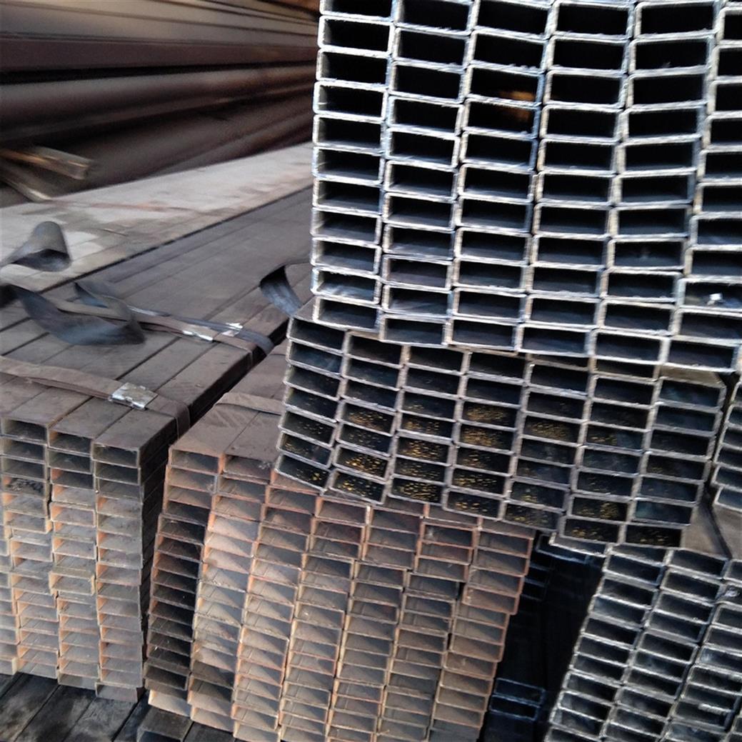 凸槽钢管;镀锌管,镀锌方矩管,焊管,方矩管,压花管,椭圆形钢管,面包管