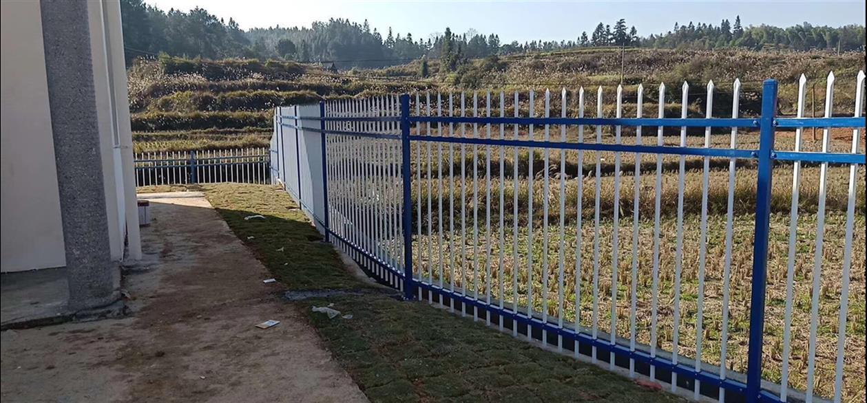 防护网分为:山坡防护网(边坡防护网,主动防护网,柔性防护网,被动防护