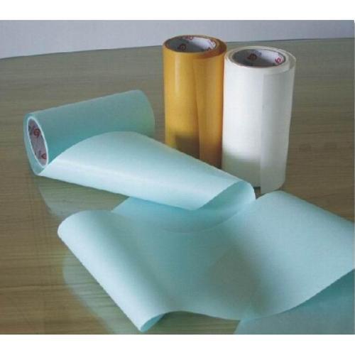 正品硅油纸加工 货源充足稳定规格齐全