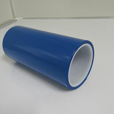 专业PET离型膜供应商 展嘉包装材料