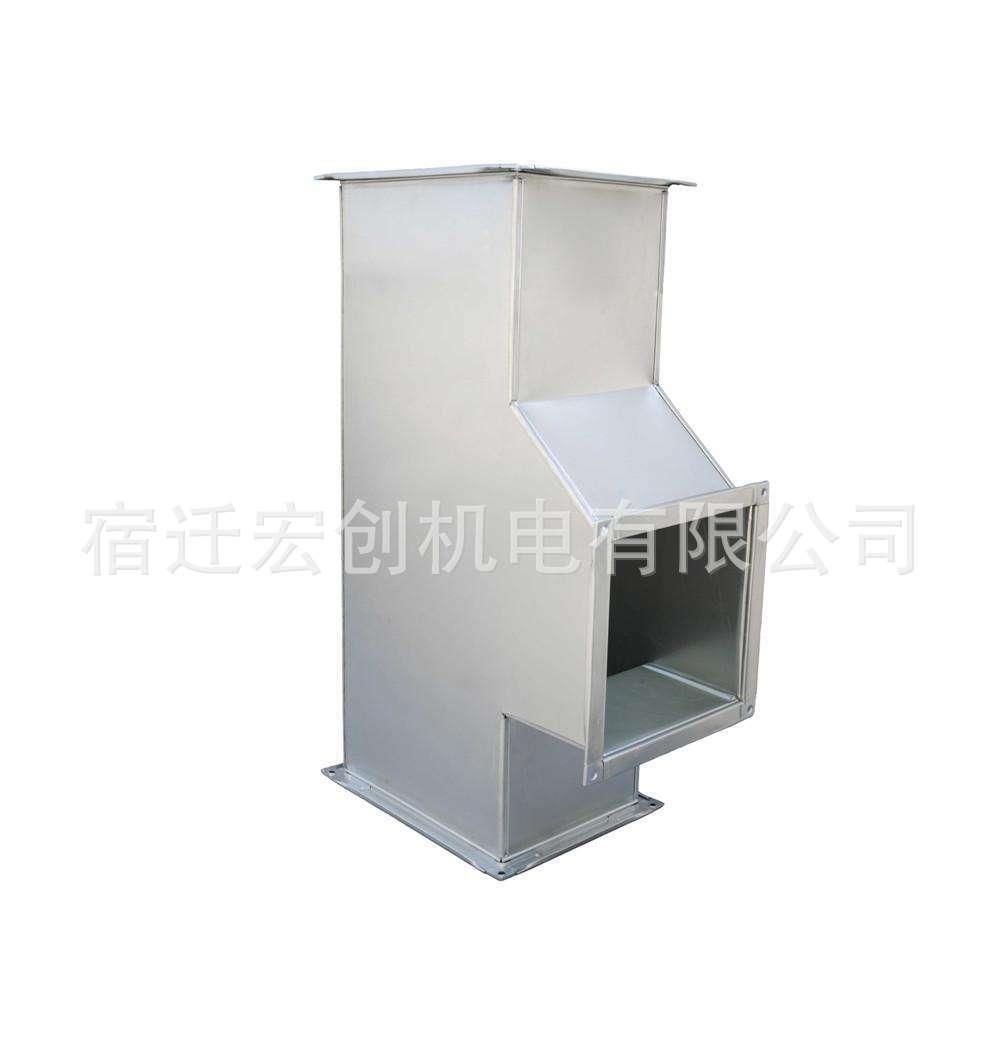 厨房排烟通风管售价 精品厨房排烟通风管 -欢迎来电垂询