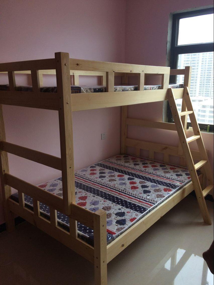 上下床_军用床_员工上下床_公寓床_学生公寓床_学生床生产厂家