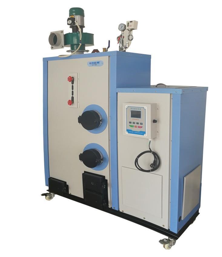 整烫设备厂家 服装机械制造厂 服装设备工厂直销