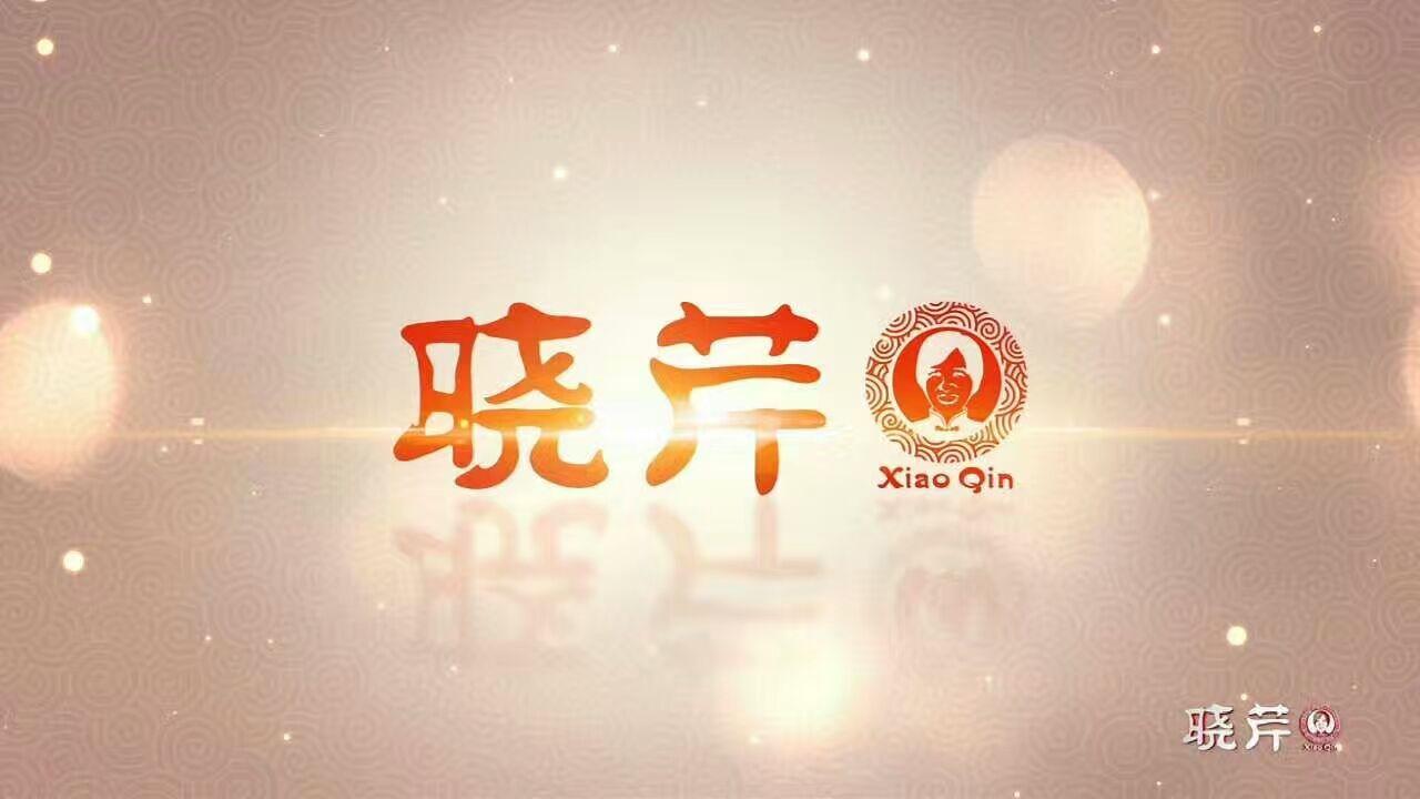 杭州海珍堂食品有限公司