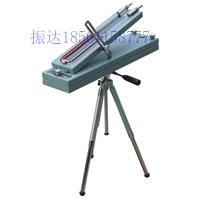 CQY 150型U型倾斜式压力计