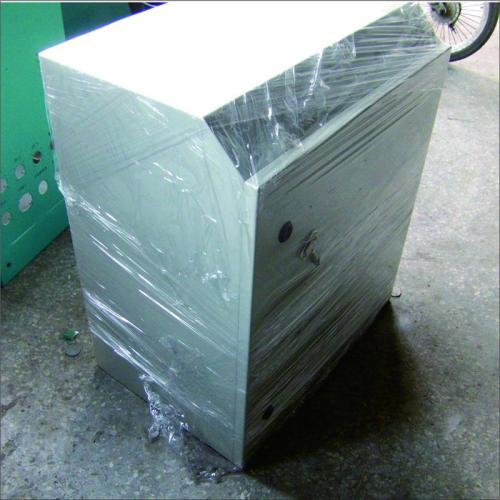 一款结构设计合理的钣金机箱机柜加工应同时具备以下条件:非标异性