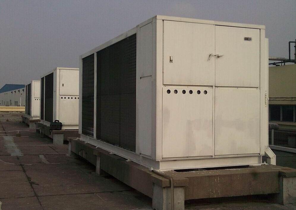 斗门倒闭厂设备回收厂 随叫随到上门回收