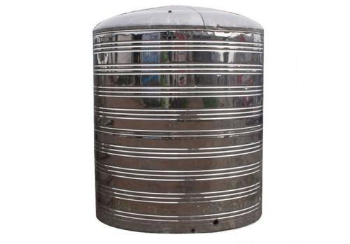 杭州不锈钢消防水箱价格