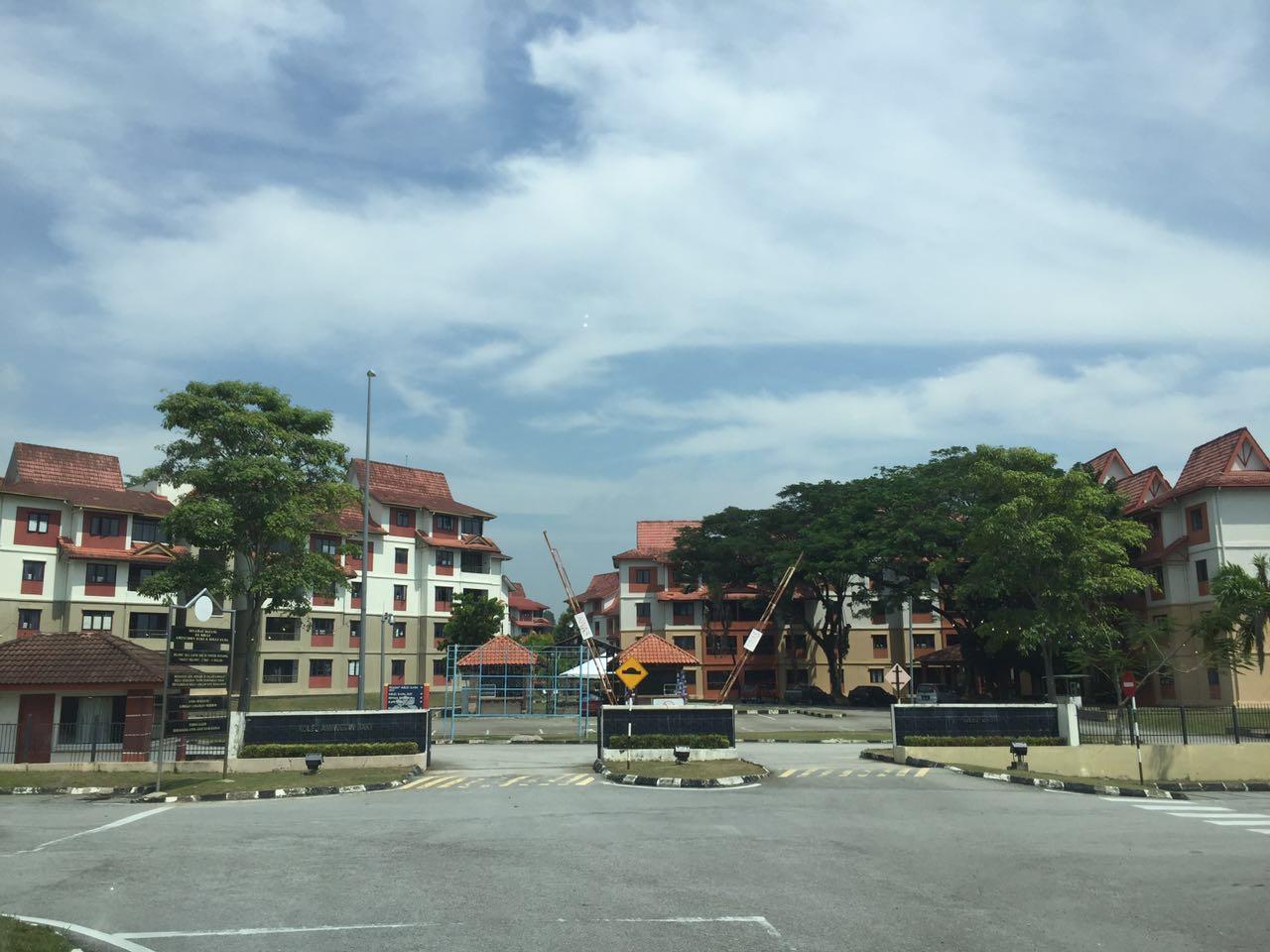 马来西亚拉曼基因研究生青岛鸿升泰高中大学工程技术生物图片