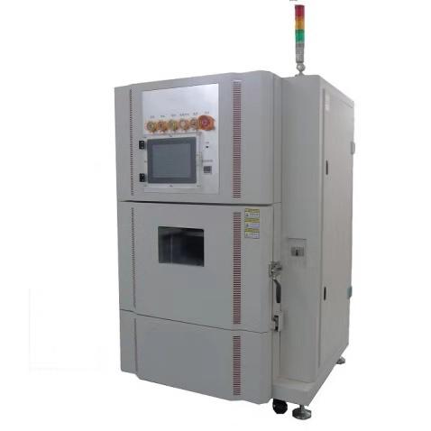 蚌埠专业电池安全检测设备电话 电池跌落试验机 检测高精度