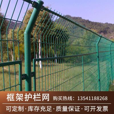 广西铁路网