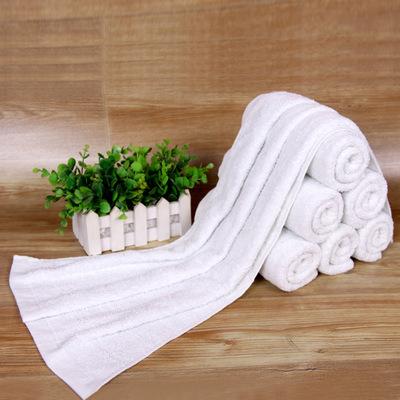 宾馆酒店毛巾价格