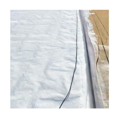 齐齐哈尔复合土工膜订制厂家 质量保证