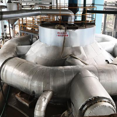 海口冷却结晶厂 厂家直销冷却结晶