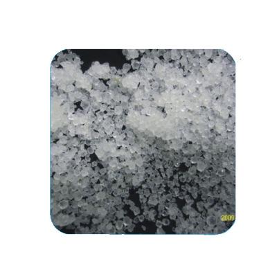 哈尔滨连续结晶设备定制厂 连续结晶设备热销产品