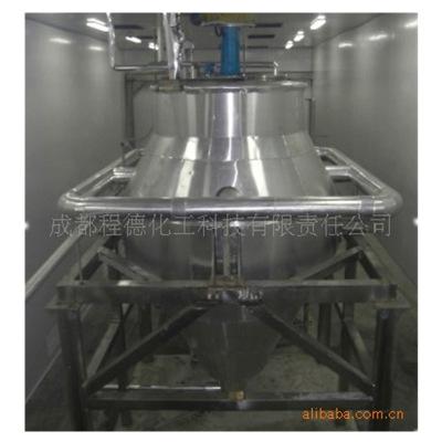 吉林连续结晶设备多少钱 连续结晶设备热销产品