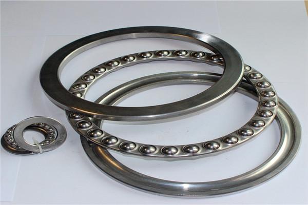 黄石不锈钢轴承供应商 不锈钢轴承报价 全国均可发货