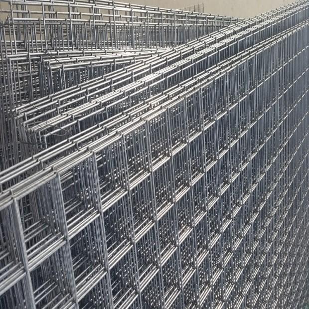 尚凯钢筋焊接网多少钱 成就中国梦尚凯更出众