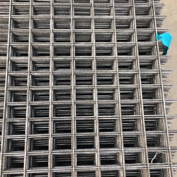 江西钢筋焊接网订制