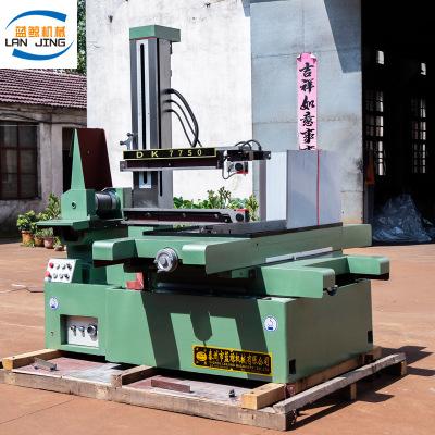 安庆蓝鲸线切割机定制厂 走在技术的前沿