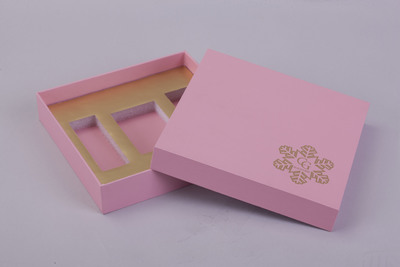 贵阳礼品盒订制 制作礼品盒 集成包装包你满意